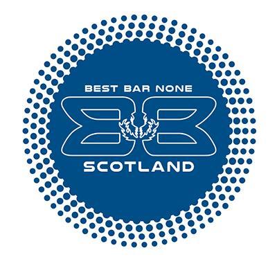 bbn-logo-new