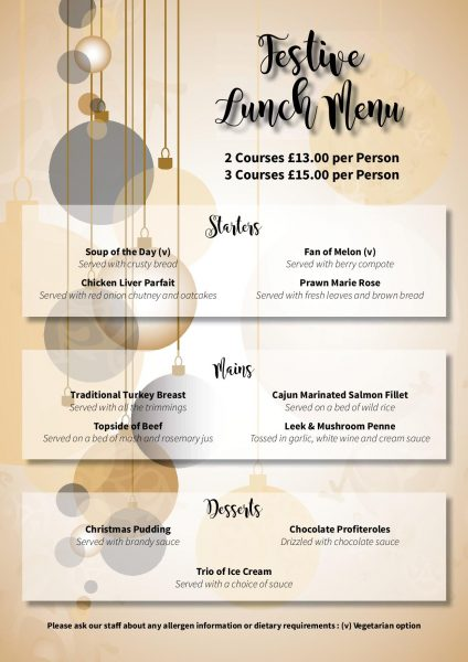 Festive Lunch Menu-page-001